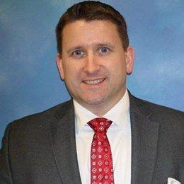 Craig Parsons linkedin profile