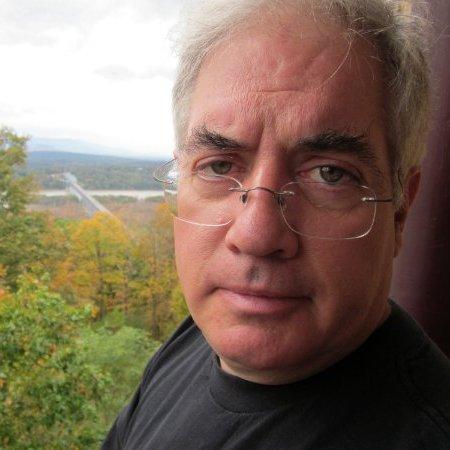 Steven Monroe Smith linkedin profile