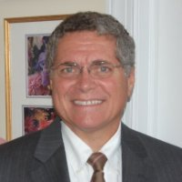 Robert W Bennett II linkedin profile