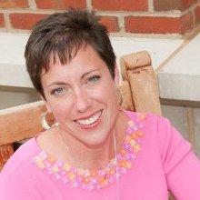 Mary Kay Campbell linkedin profile