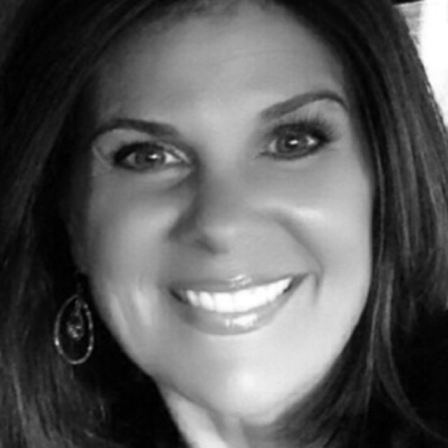 Kerry Johnson Piaza linkedin profile