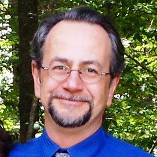 Nicholas Perez linkedin profile