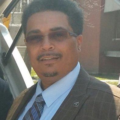 Arthur M Cofield, Jr. linkedin profile
