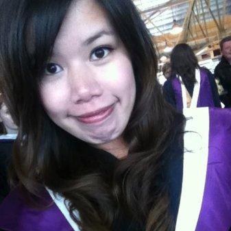Cho Yee Leung linkedin profile