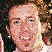 Charles Boehm linkedin profile