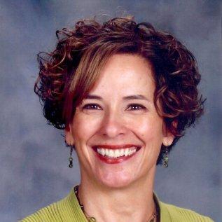 Barbara Valdez