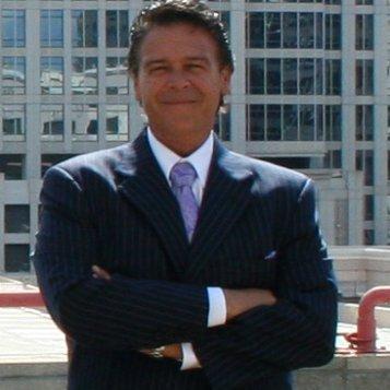 Michael J Van Horn linkedin profile
