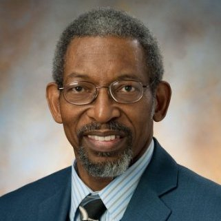 Calvin Jackson linkedin profile
