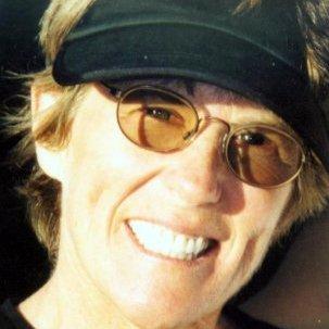 Judy Jennings Jenningsjudy linkedin profile