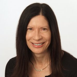 Patricia Maguire