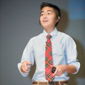 Ngoc Loan Tran linkedin profile