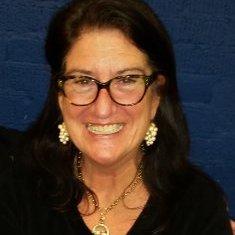 Mary Laura Teague Austin linkedin profile