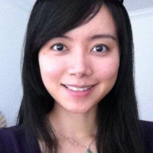 Michelle Xiao Wu linkedin profile