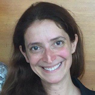 Audrey Decker linkedin profile
