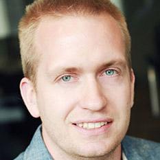 Edward Anderson linkedin profile