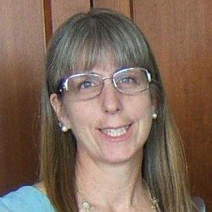Marianne F Moore linkedin profile