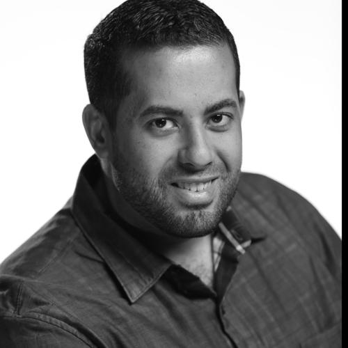 Hector Rodriguez Jr. linkedin profile