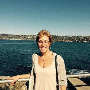 Sheryl Johnson linkedin profile