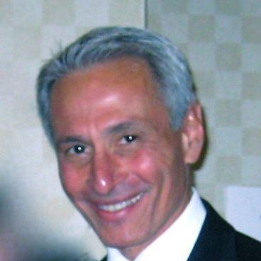 Paul Renda
