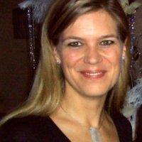 Barbara Romer