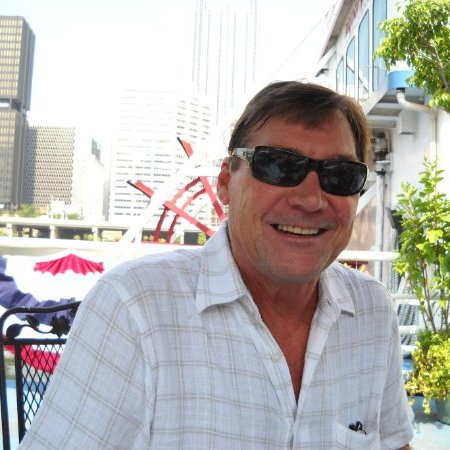 Philip (Buddy) Johnson linkedin profile