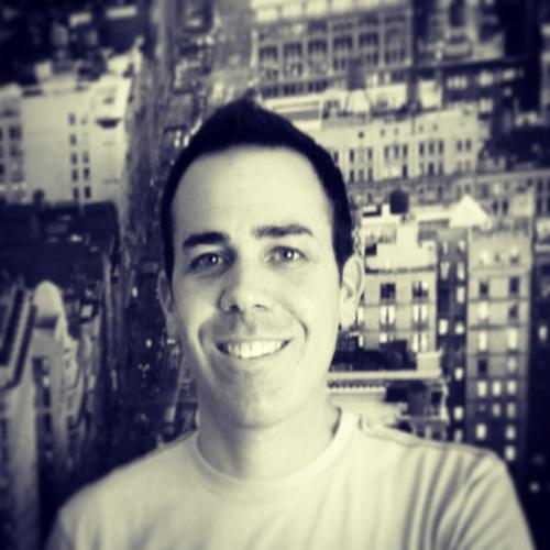 Joseph Bove linkedin profile