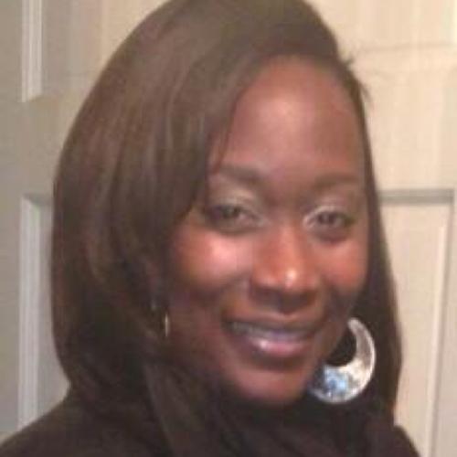 Paula N. James linkedin profile