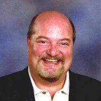 Richard J. Jordan linkedin profile