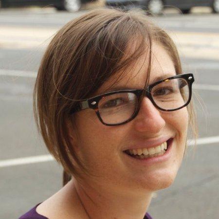 Kathleen Melville