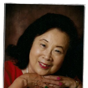 MARY C. CHIN linkedin profile