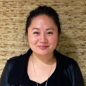 Helen Lee linkedin profile
