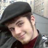 Austin Lewis linkedin profile