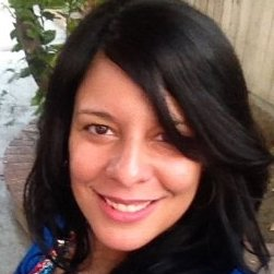 Donna Andrade Sanchez linkedin profile