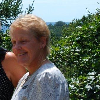 Carolyn Kari Bell linkedin profile