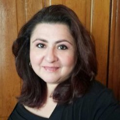 SONIA M. RODRIGUEZ PHR linkedin profile