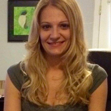 Lisa (Helt) Kelly linkedin profile