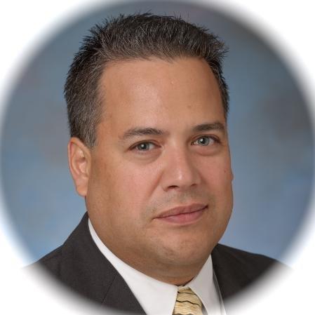 Jose Luis Aguilar linkedin profile
