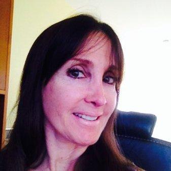 Aimee Black linkedin profile