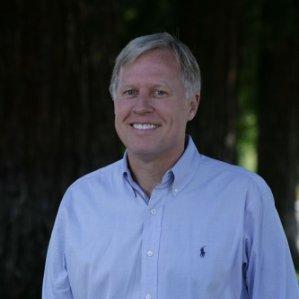 Robert Andersen linkedin profile