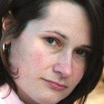 Pamela Blankenship linkedin profile