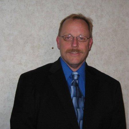 Robert Spence linkedin profile