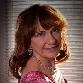 Patricia Custer