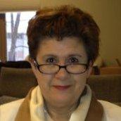 Regina Smith linkedin profile