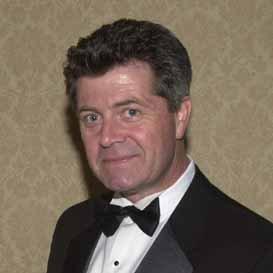 Edward Baird linkedin profile
