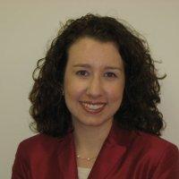 Dorothy Regan Rizzo linkedin profile