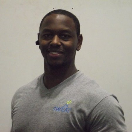 Quentin Moore Jr. linkedin profile