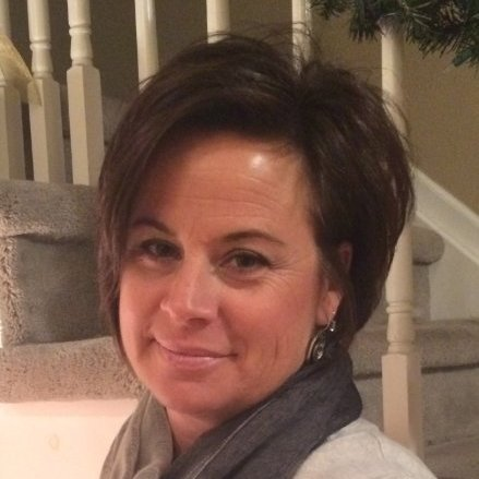 Karen S. Barker linkedin profile