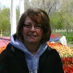 Mary Annette Riley linkedin profile
