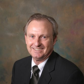 C Jeffrey Abbott linkedin profile