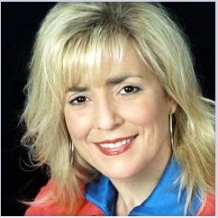 Jane B Adams linkedin profile